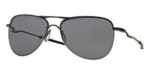 Óculos Oakley Tailpin