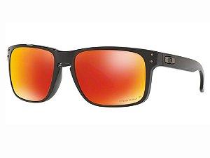 Óculos Oakley Holbrook