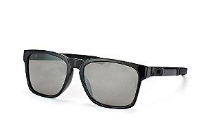 Óculos Oakley Catalyst