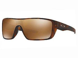 Óculos Oakley Straightback