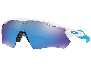 Óculos Oakley Radar