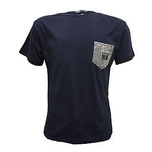 Camiseta O'Neill (juvenil)