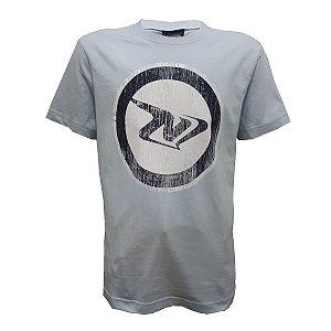 Camiseta Onbongo (juvenil)