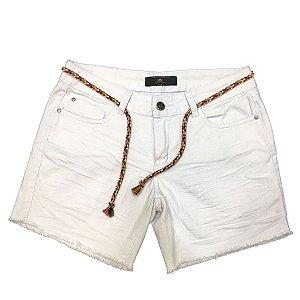 Shorts Hang Loose