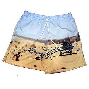 Shorts Mash