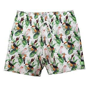 Shorts Kayland