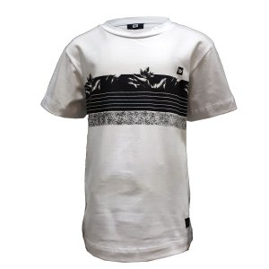 Camiseta Hang Loose (juvenil)
