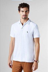 Camiseta Polo Reserva