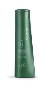 Joico Body Luxe Volumizing Conditioner 300ml