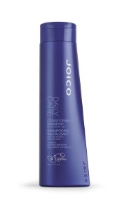 Joico Daily Care Shampoo Condicionante 300ML