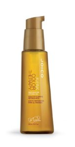 Joico K-PAK  Color Therapy Restorative Oil 100ML