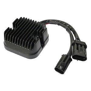 Regulador Retificador de Voltagem Chief Vintage 14-16 4014111 Chiaratto