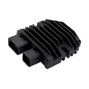 Regulador Retificador de Voltagem CBR 1000 RR 08-16 Chiaratto