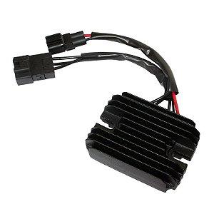 Regulador Retificador de Voltagem Boulevard M1500 11-14 Chiaratto