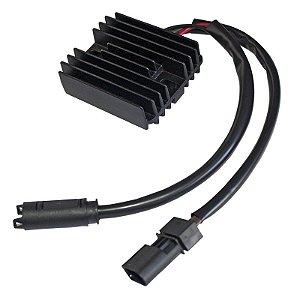 Regulador Retificador de Voltagem G 310 R GS 17-19 Chiaratto
