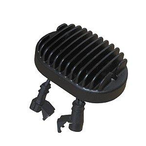 Regulador Retificador de Voltagem Cruiser Street Bob 18-20 Chiaratto 74700031