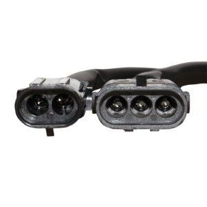 Conector Regulador Retificador de Voltagem GTX RFI 98-02  Chiaratto