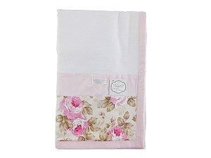 Cueiro - Floral