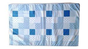 Trocador de Cômoda - Azul