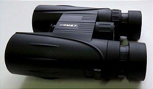 Binóculo Comet 8x42