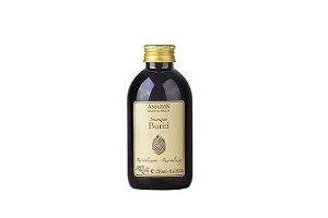 Shampoo Natural, Orgânico e Vegano Buriti 250ml Arte dos Aromas