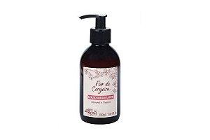 Loção Hidratante Natural e Vegana Flor de Cerejeira 220ml Arte dos Aromas