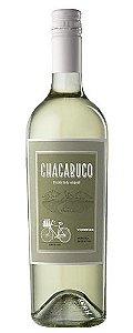 CHACABUCO VIOGNIER 750ML