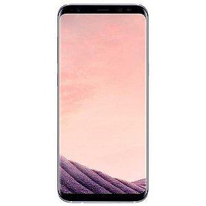 Smartphone Samsung Galaxy S8 Dual Chip 64GB