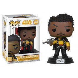 Funko Lando Calrissian 240