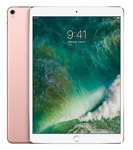 Apple Ipad Pro MPGL2CL/A 10.5 512GB - Rosa