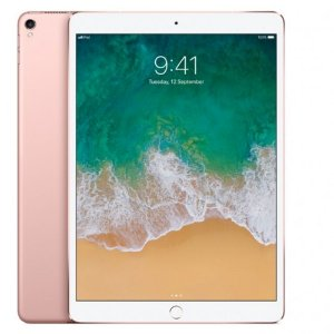 Apple Ipad Pro MQF22CL/A 64GB 10.5 - Rose Gold