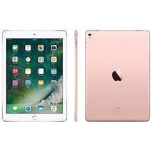 Apple Ipad Pro MPMH2CL/A 10.5 512GB LTE - Rose Gold