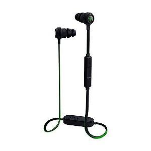 Fone De Ouvido Razer HammerHead Bluetooth RZ04-0193100