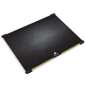 Mousepad Corsair MM600 Dual Side Médio