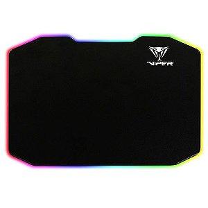Mousepad Patriot Viper Gaming RGB LED PV60UXK