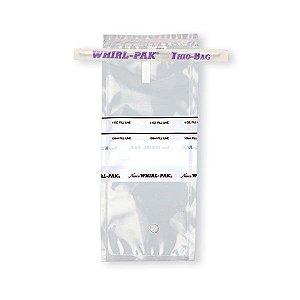 Saco Estéril Nasco com Tiossulfato de Sódio 100ml