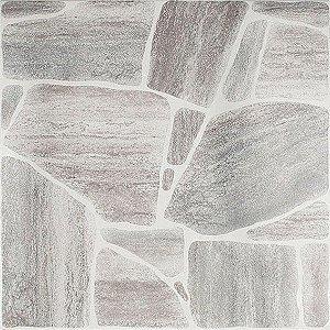 Piso 45156 - 45x45 – Majopar/m²
