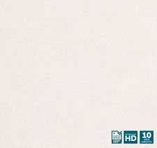 Porcelanato 59x59 Retificado buschinelli- m²