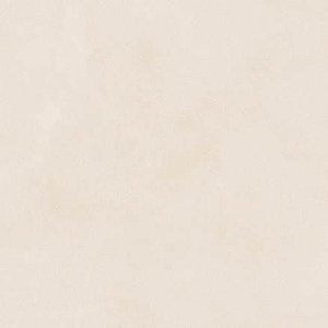 Porcelanato 71x71 - Villagres