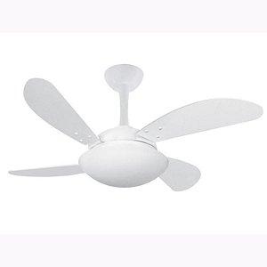 Ventilador de teto ventax II Fly