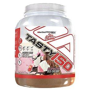 Whey Tasty ISO 2,3kg - Adaptogen
