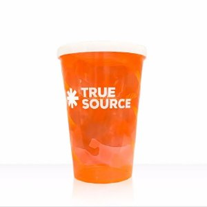 Copo True Source - 500ml