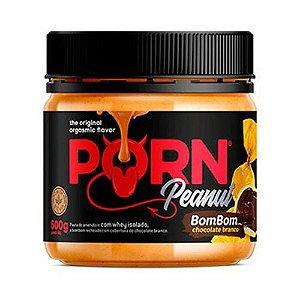 Pasta Porn 500g Sabores Gourmet - PornFit