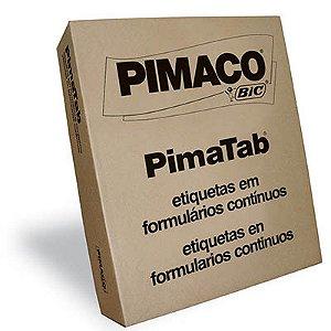 ETIQUETA FORMULARIO 2C 70X23 PIMACO
