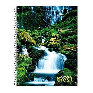 CAD UNIV CD 15X1 300F CLIMA BRASIL
