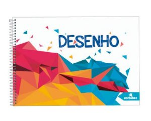 CAD CARTOGRAFIA CD ESPIRAL 96F SORTIDOS