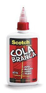 COLA 90G 3M SCOTH LIQUIDA