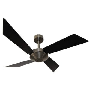 VENTILADOR DE TETO BRONZE TECH NEW OFFICE VOLARE