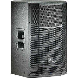 Caixa de Som JBL PRX 712 2Vias Amplificada 1500W