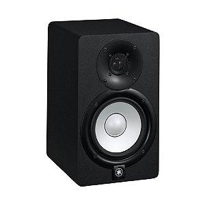 Monitor Yamaha HS5 (Par)